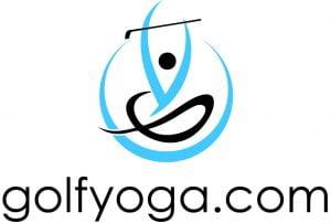 golf-yoga.com