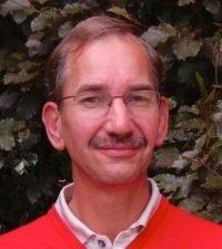 Lucien Kuijlen